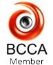 bcca.co.uk