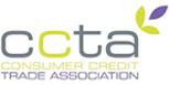 ccta.co.uk