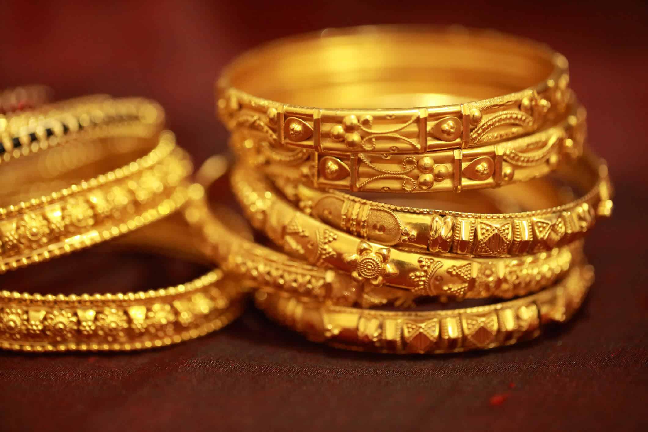 pawnbroker london gold